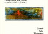 1995 Einmal Herne und zurück Klanglandschaft Ruhrgebiet 41 Min. weitere Infos ...
