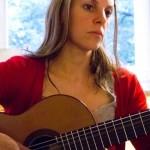 Sandra Wilhelms