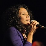 »Le Groupe FLO« im Dortmunder Jazzclub domicil